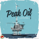 peak-oil-jeu-de-societe-ludovox