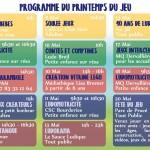 primptempsludik_programme