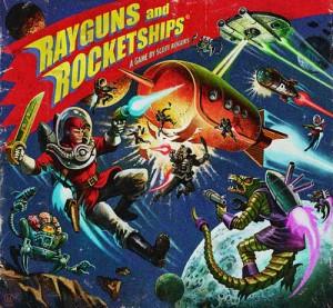 rayguns-and-rocketchips-box-art