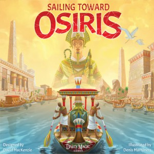 sailing-toward-osiris-box-art