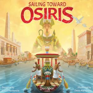 sailing-toward-osiris-box-art