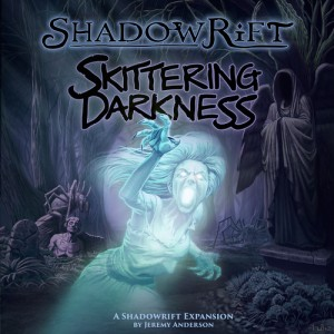shadowrift-skittering-darkness