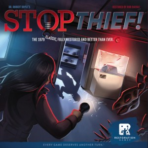 stop-thief-cover-art