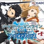 sword-art-online-jeu-de-societe-ludovox-cover