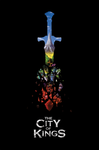 the-city-of-kings-ludovox-jeu-de-societe-closeup-cover