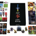 the-city-of-kings-ludovox-jeu-de-societe-materiel