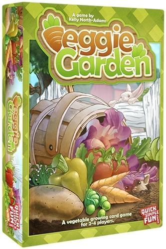 veggie-garden-ludovox-jeu-de-societe