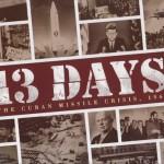 13-days-cuban-missile-crisis-ludovox-jeu-de-societe