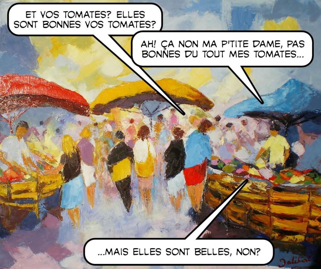 9628114_jour-de-marche-picsay[5781]