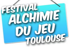 L'Alchimie à Toulouse, 16e édition du 26 au 28 mai