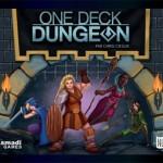A-NEWS-one-deck-dungeon-Ludovox-jeu-de-societe-OK