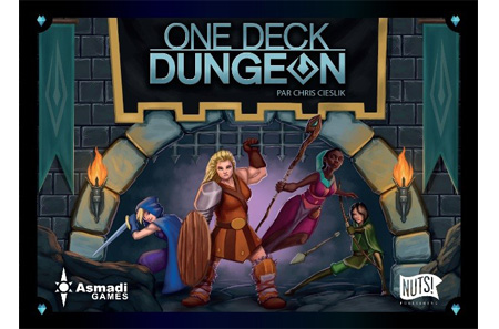 A-NEWS-one-deck-dungeon-Ludovox-jeu-de-societe-OK