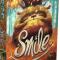 Smile : sourire à la vie ?
