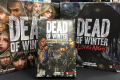 Dead of Winter Warring Colonies, vivre en Walking Dead