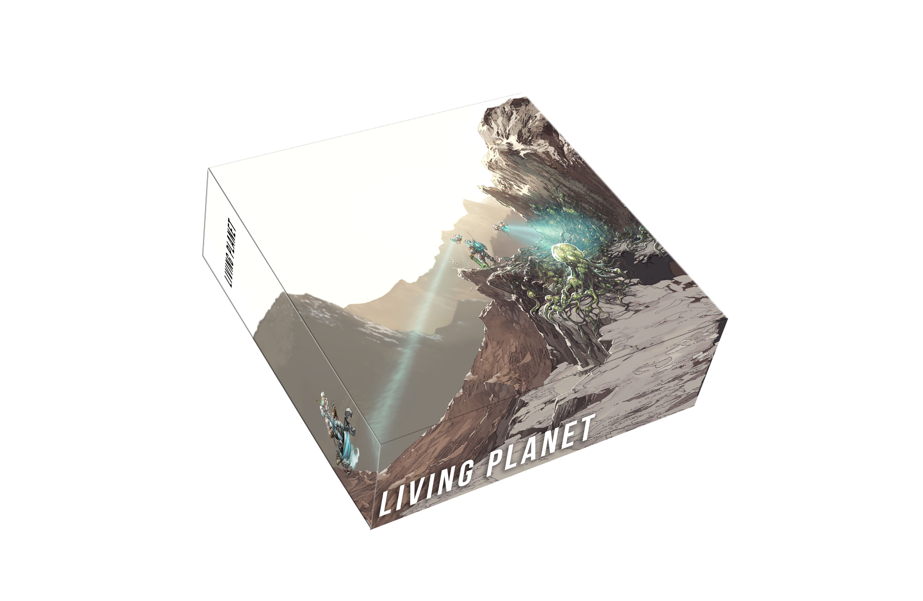 Boite-KS-LIVING-PLANET