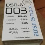 Deep Space D-6 jeu