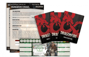 Dragonfire-ludovox-jeu-de-societe