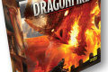 Dragonfire : du donjon en masse !