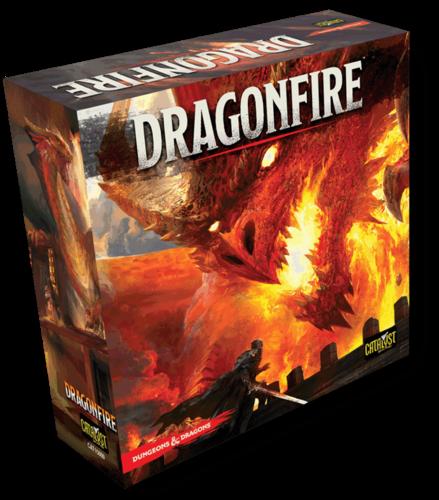 Dragonfire-ludovox-jeu-de-societe-closeup-cover