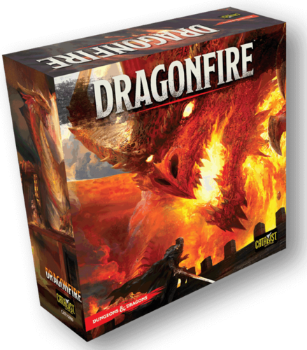 Dragonfire-ludovox-jeu-de-societe-closeup-cover