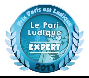 EXPERTConcours_PICTOS_PEL_2017_72dpi