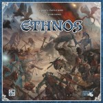 Ethnos-400