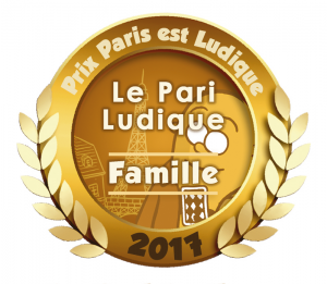 FAMILLEConcours_PICTOS_PEL_2017_72dpi