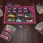 Halloween ks jeu de societe quined game ludovox