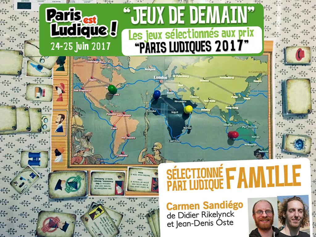 JDD_selectionne_2017_Famille02
