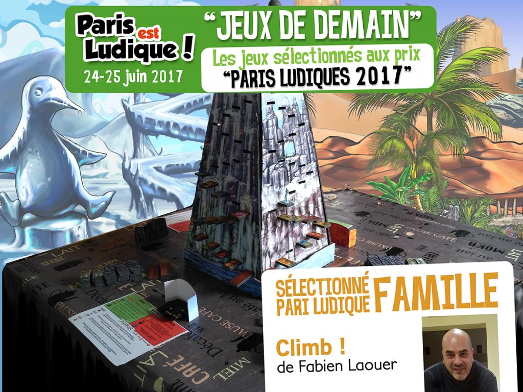 JDD_selectionne_2017_Famille04