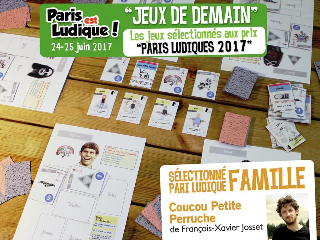 JDD_selectionne_2017_Famille05