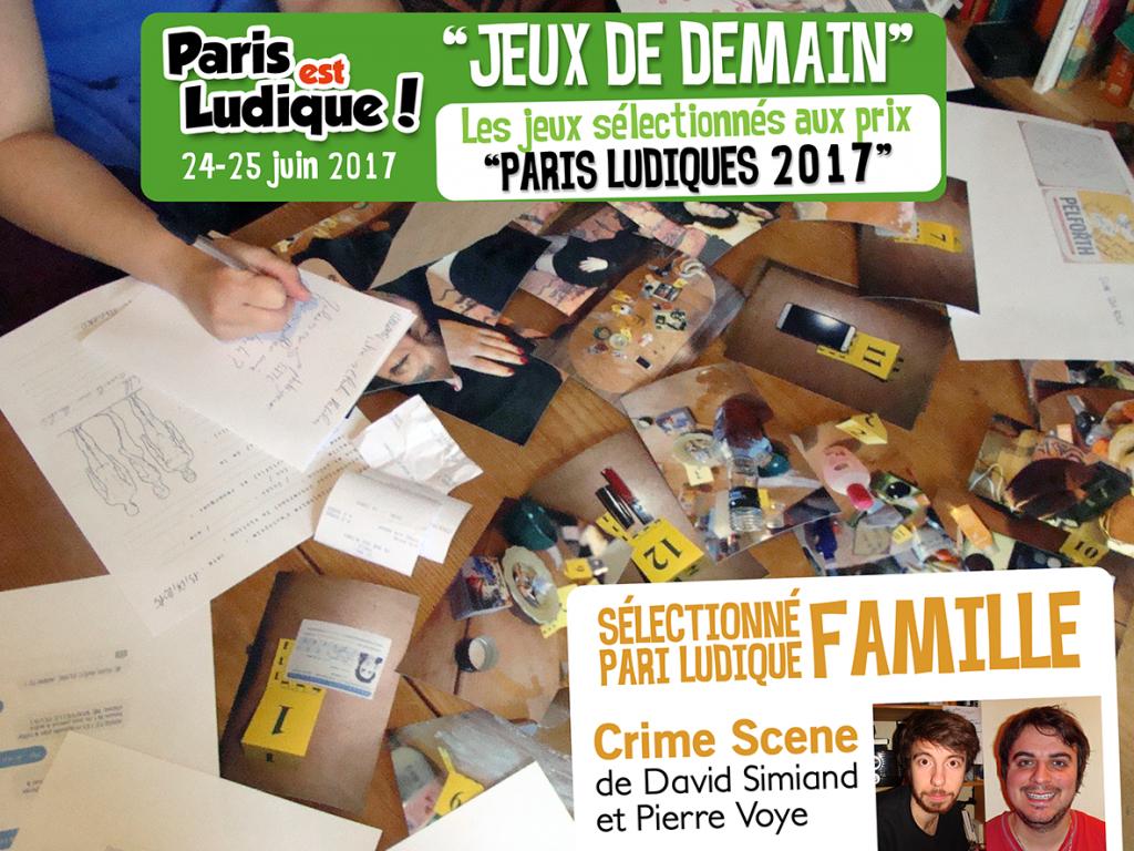 JDD_selectionne_2017_Famille06