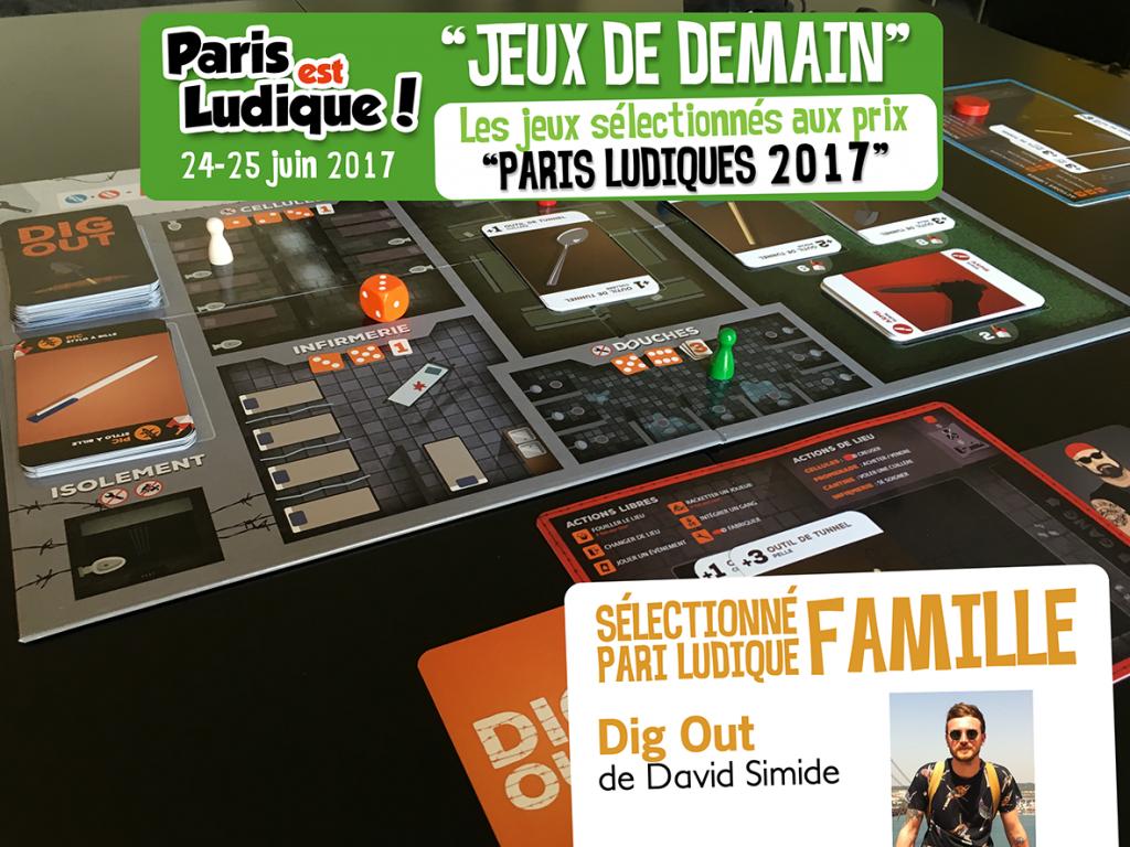 JDD_selectionne_2017_Famille07