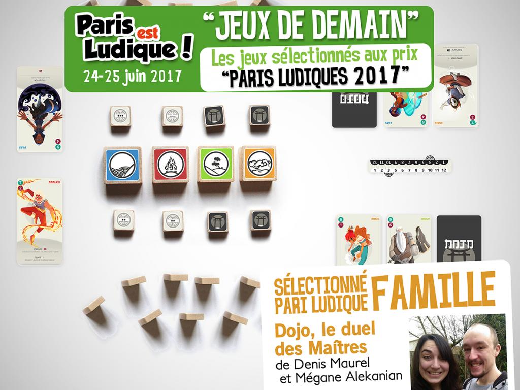 JDD_selectionne_2017_Famille08
