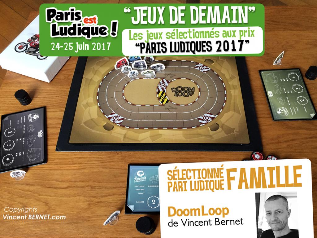 JDD_selectionne_2017_Famille09