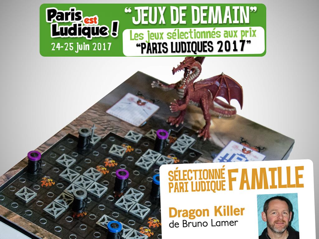 JDD_selectionne_2017_Famille10