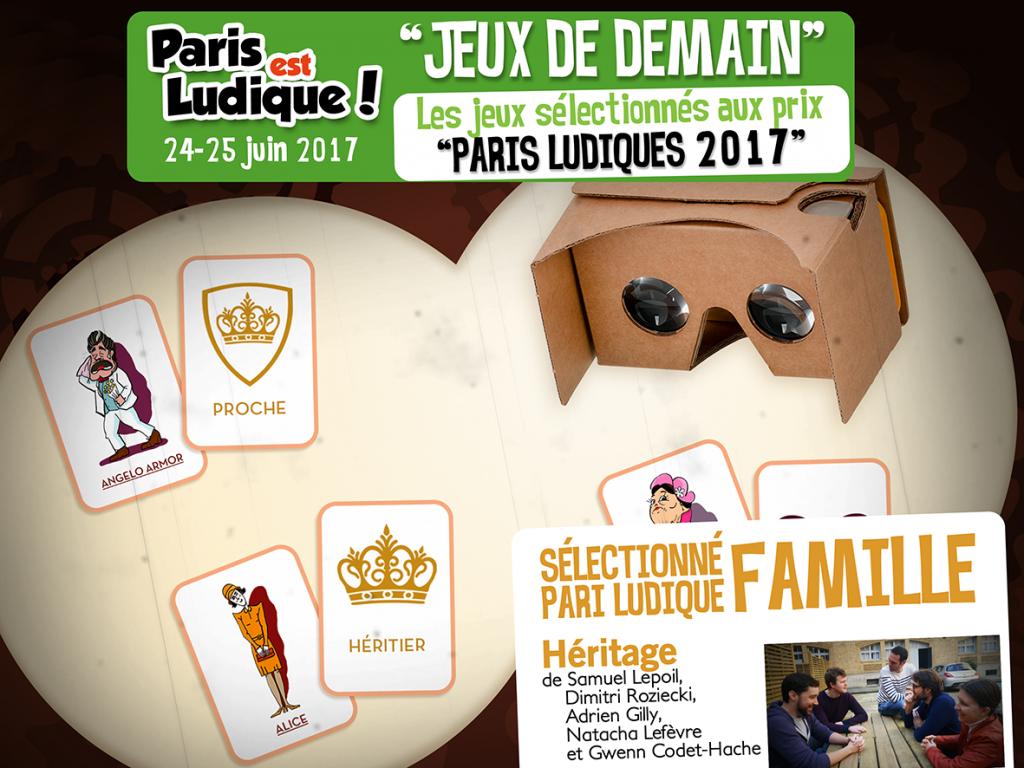 JDD_selectionne_2017_Famille12