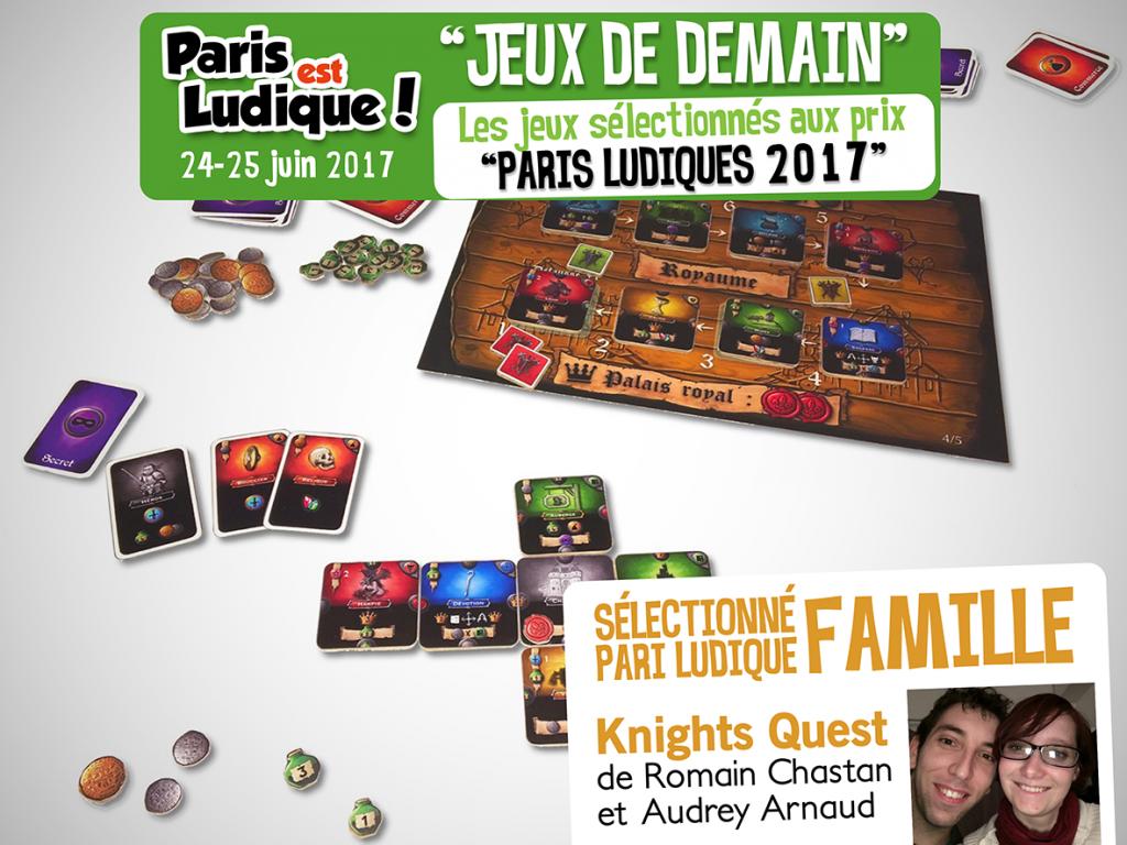 JDD_selectionne_2017_Famille14