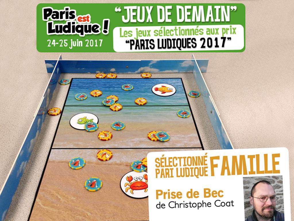 JDD_selectionne_2017_Famille16