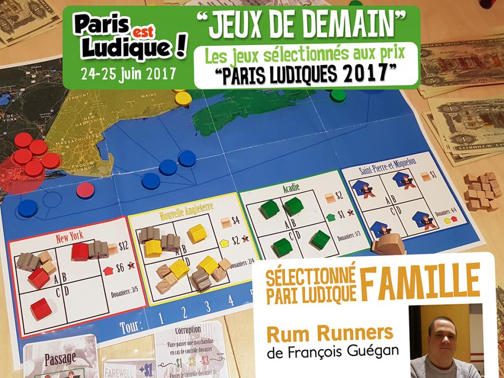 JDD_selectionne_2017_Famille17
