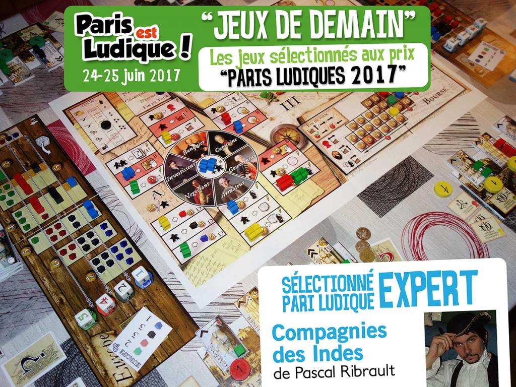 JDD_selectionne_2017_expert03