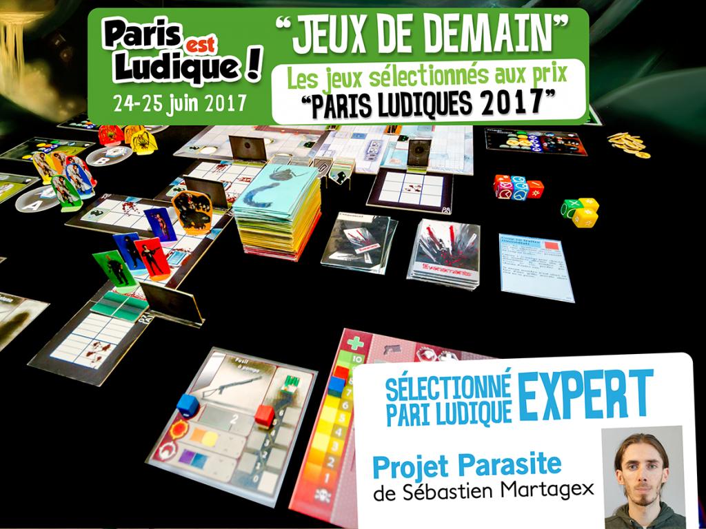 JDD_selectionne_2017_expert09