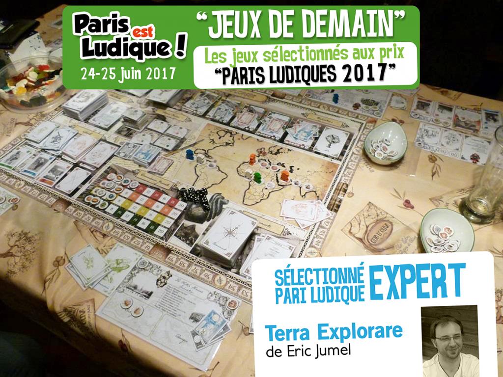 JDD_selectionne_2017_expert12