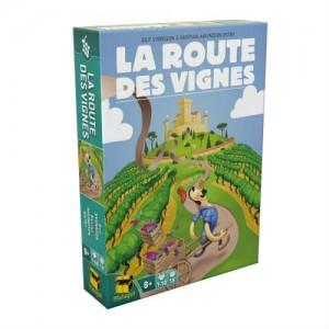La_route_des_vignes_jeux_de_societe_Ludovox _cover