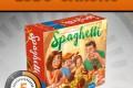 LUDOCHRONO – Spaghetti