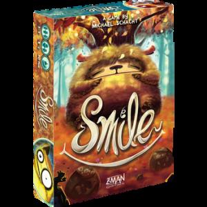Ludovox_jeu_de_societe_smile