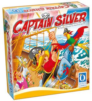 Ludovox_jeux_de_societe_Captain_silver