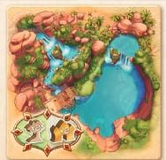 Ludovox_jeux_de_societe_Fives_tribes_les_caprices_du_sultan (3)