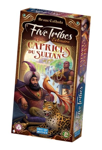 Ludovox_jeux_de_societe_Fives_tribes_les_caprices_du_sultan (6)