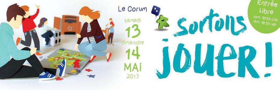 Ludovox_jeux_de_societe_festival_montpellier_2017_coverb